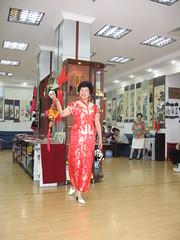 China-0949