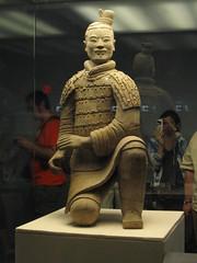 China-1559
