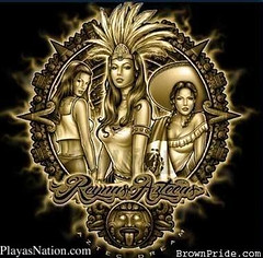 Aztecas (PlayasNation) Tags: collage austin mexico screw chica cholos mexican mayan latin latina players pimp redriver gangsta chicana 6thstreet onyx ballers paradox playas caliente atx chicano trill sixthstreet raza azteca cholo latinas djscrew mayans mexicoflag ballas mexicoart vivalaraza chicanas screwston pimpalation actec playasnationcom trillcity