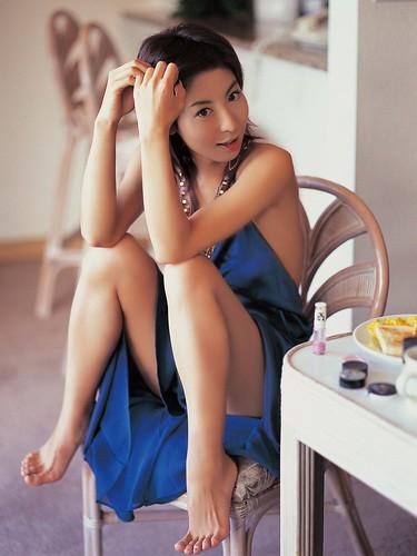 大久保麻梨子の画像40615