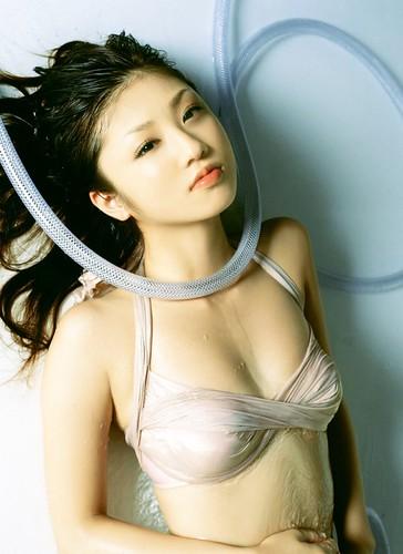 小倉優子の画像19779