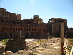 Rome 014