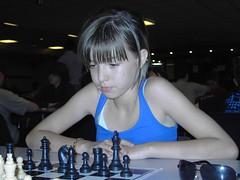 Laura Saligo