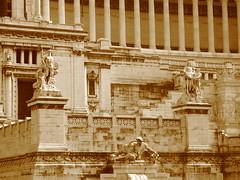 Rome 383.jpg