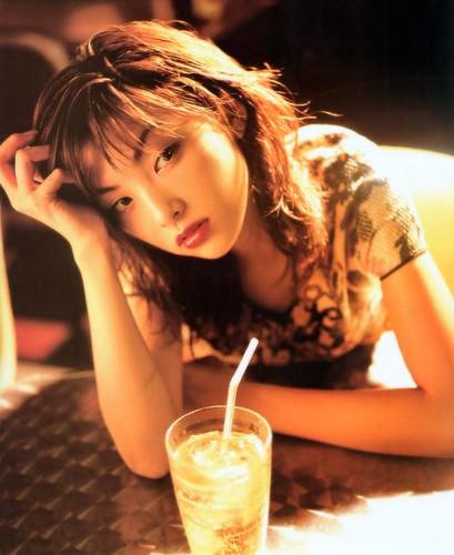 田中麗奈の画像39943