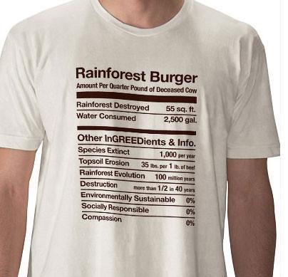2720324846 054e47b201 70 camisetas para quem tem atitude verde