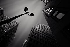 Darker (96dpi) Tags: blackandwhite bw berlin architecture germany dark platz potsdamer center architektur sw schwarzweiss 1020 ultrawide dunkel sigma1020 beisheim sigma1020mm456exdchsm