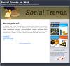 http://www.informatik.uni-ulm.de/paedagogik/social-trends/