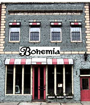 bohemia-gallery