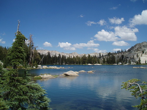 Upper Wire Lake 02