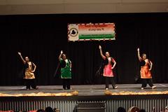 gbsm08 (Charnjit) Tags: india kids dance newjersey indian culture celebration punjab pha cultural noor bhangra punjabi naaz giddha gidha bhagra punjabiculture bhanga tajindertung philipsburgnj
