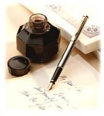 Schrijfwedstrijd Write Now!