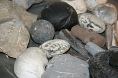 IMG_0015 (ordo.dk) Tags: stones sten