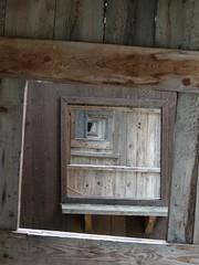 Giochi (pustufatrunt) Tags: giochi legno prospettiva finestre