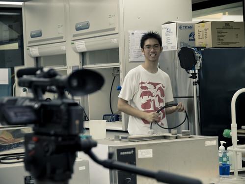 VFX Unseen Trailer