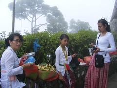 Lempuyang Luhur