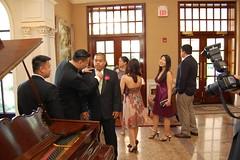 DSC_1147 (dhean021) Tags: nyc wedding pon poupee
