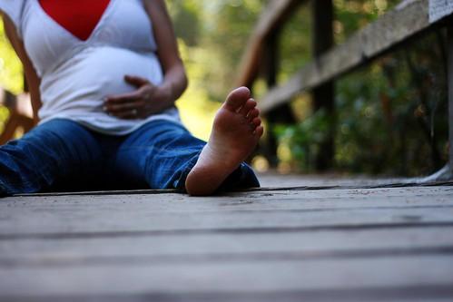 Maternityn (Sneek Peek)