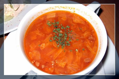 唐妮可☆吃喝玩樂過生活 拍攝的 200808_薩莉亞義式料理(吃二遍)_04。