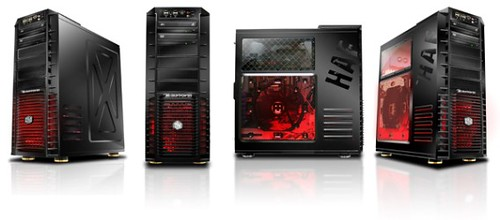 iBUYPOWER_Paldadin 998 PC.jpg