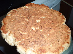 2852218814 8ae228346c m Dutch oven Onion Beer Bread.
