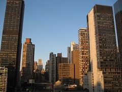 NYPL & NYU dans 2008 New York 2853078308_b2c8c425f6_m