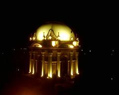 Noor Mahal (rehanafzal) Tags: mahal noor bhawalpur