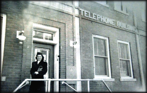 telephone-building