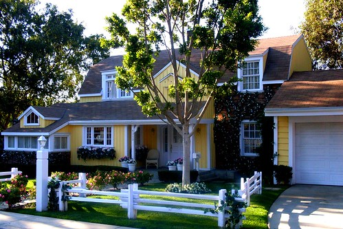 Join. All desperate housewives wisteria lane houses