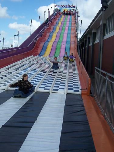 sliding climber_6548