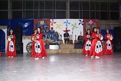 Danza Diaguita 2