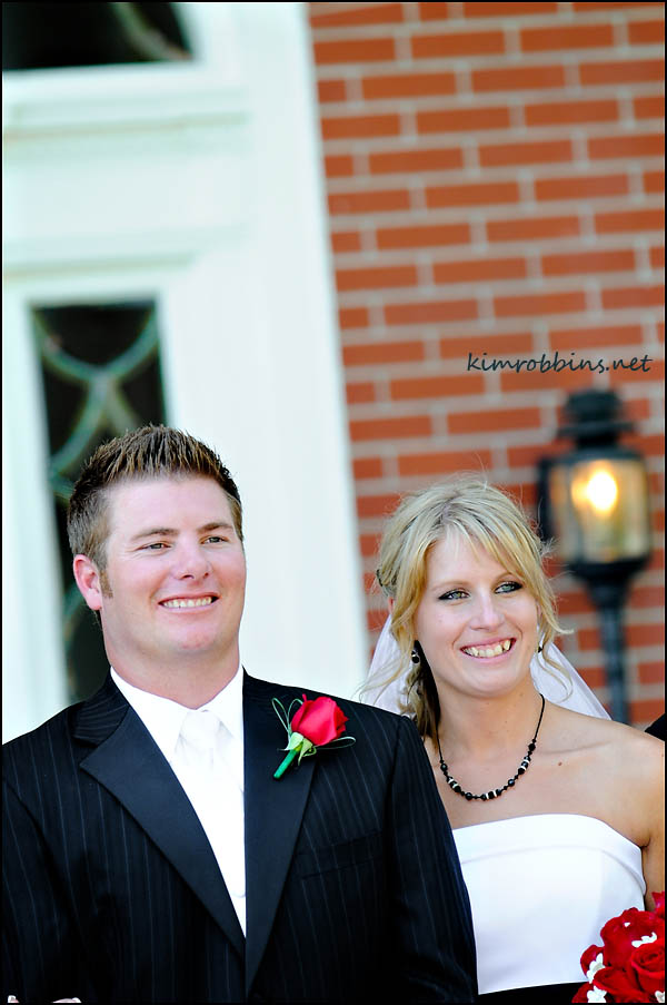 heather+greg17
