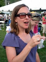 brewgrass 2008 asheville, nc