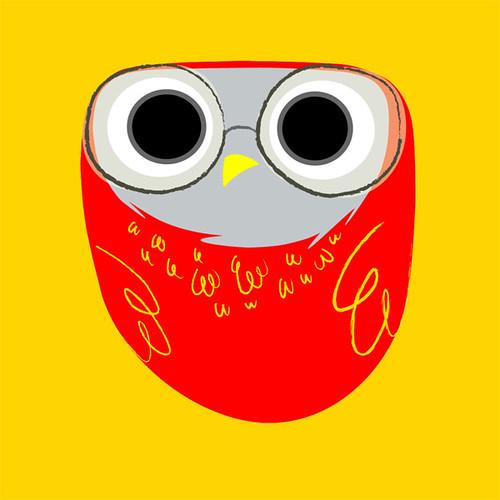 owlstickweb
