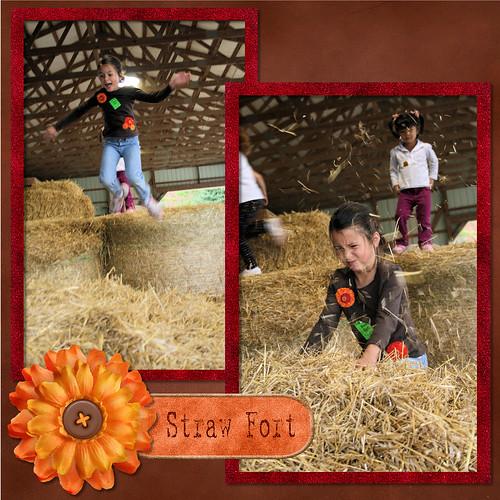 092708 Leeds Farm 7