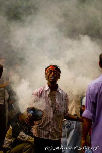 Alokito Alokchitri | Shudhui Bangla - শুধুই বাংলা