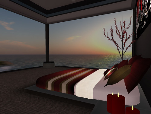 finished-house-bedroom-02