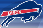 Howard University Bison