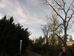 PA170092.JPG (rlg) Tags: october 17 friday 2008 1017 fpr 200810 20081017 olympussp570uz 10172008