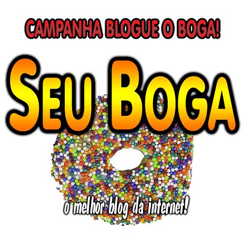 blogboga