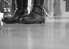 DPP_0056 (angus clyne) Tags: feet boot high shoes toes boots angus hiking platform rubber footwear sneaker heels heel dunkeld slipper sandal trainer clog birnam shoelace moccasin clyne flikcr birnaminstitute pvaf
