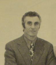 Amadeo Carrizo (gjoffre) Tags: en river de plate el un moderno ftbol argentino concepto arquero adelantado pepelotas
