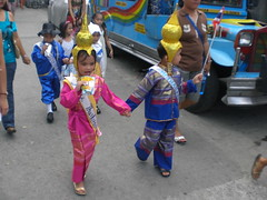 Manila Day Care Center UN Parade (pandacan_1011) Tags: beata maniladaycarecenter unparade pandacanmaniladaycarecenter