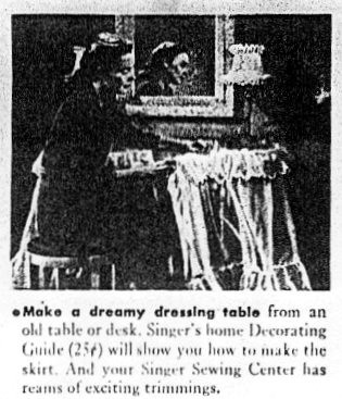 LHJ Oct 1946 The Ghost Room 2