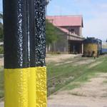 Estación de AFE, San José de Mayo, Uruguay thumbnail