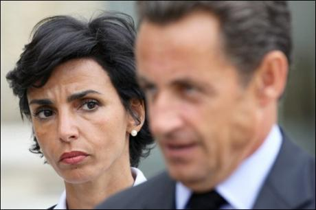 photo-rachida-dati-sarkozy-relation-amoureuse