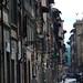 Florenz, IT