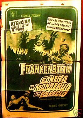 frankmeetsspace_spanish