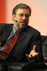Dan York, Director of Emerging Technologies, Voxeo