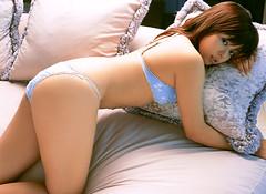 小町桃子 画像5